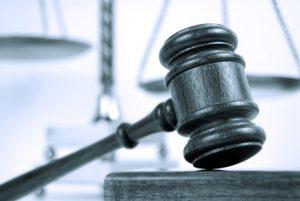 עורך דין גירושין במרכז