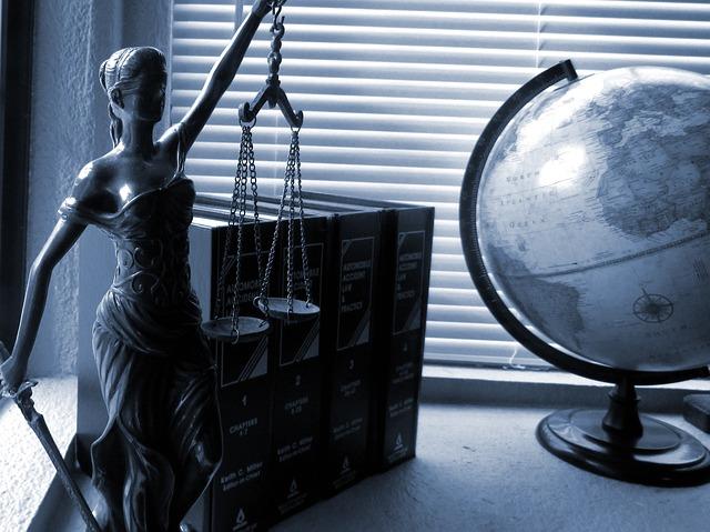 עורך דין לענייני משפחה אילן הראל